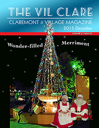 The Vil Clare 2015 Dec issue