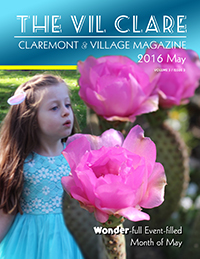 The Vil Clare 2016 May